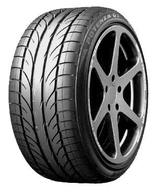 Bridgestone Potenza G3