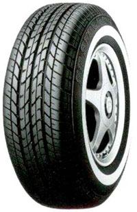 Dunlop SP Sport 601