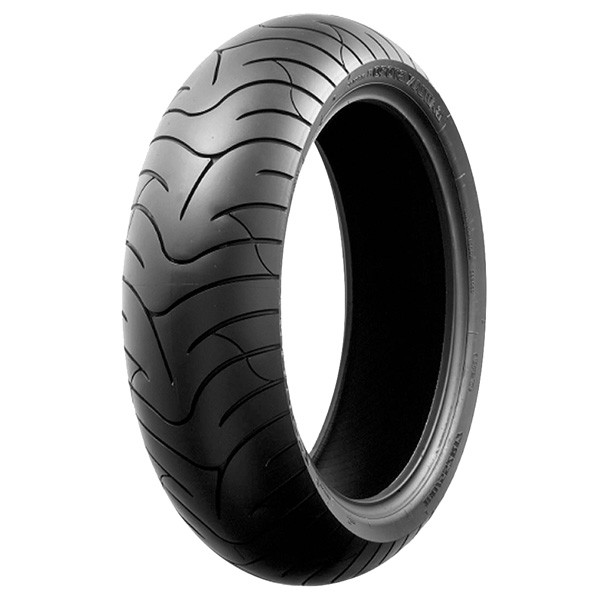 Bridgestone Battlax BT-020R