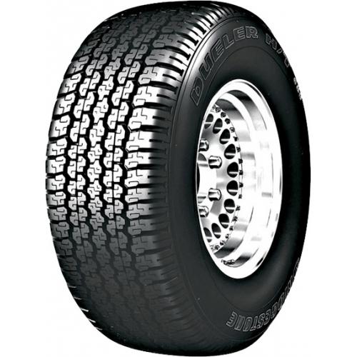 Bridgestone Dueler H/T 689