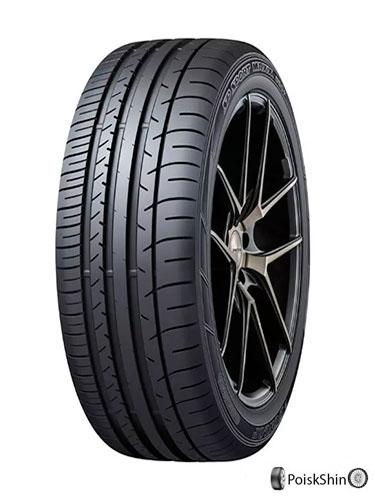 Dunlop SP Sport Maxx 050 + SUV