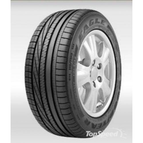 GoodYear Eagle Performance Touring