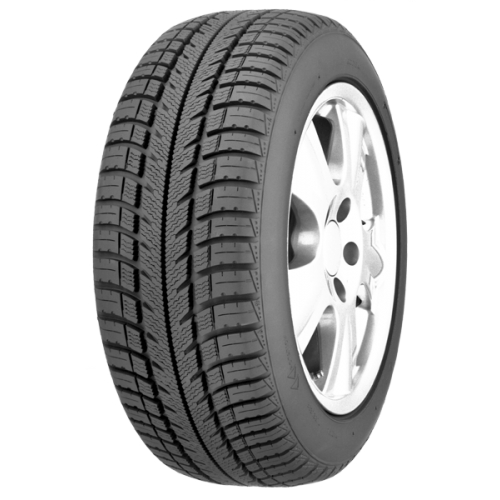 GoodYear Eagle Vector EV-2
