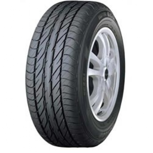 Dunlop Dig-Tyre ECO EC201