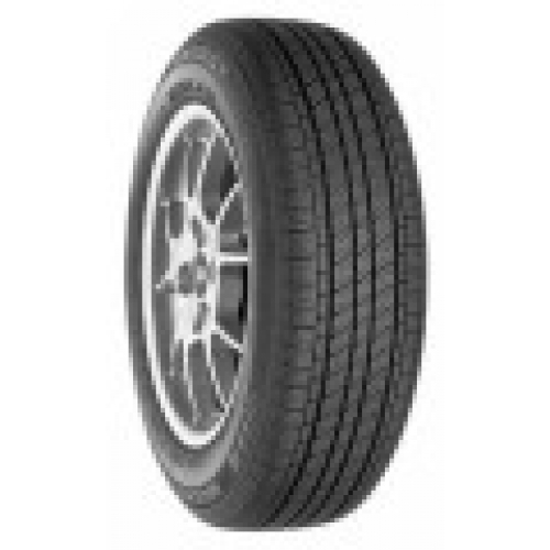 Michelin Energy MXV4+