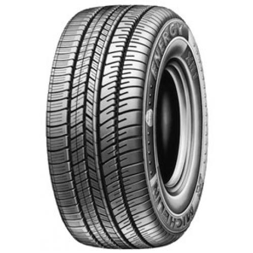 Michelin Energy XH1