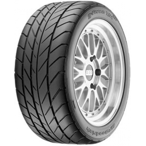 BFGoodrich G-Force T/A-KD