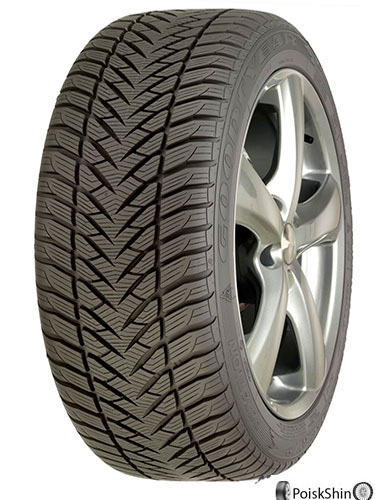 GoodYear Eagle Ultra Grip GW3