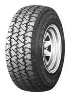 Dunlop Grandtrek TG20
