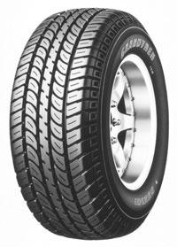 Dunlop Grandtrek TG29