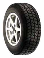 Dunlop Graspic HS1