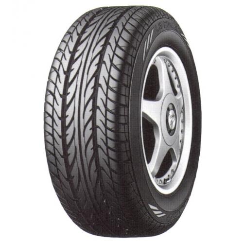 Dunlop LM 701