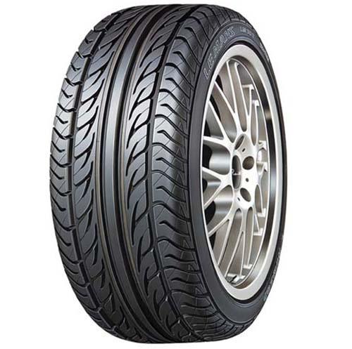 Dunlop LM702