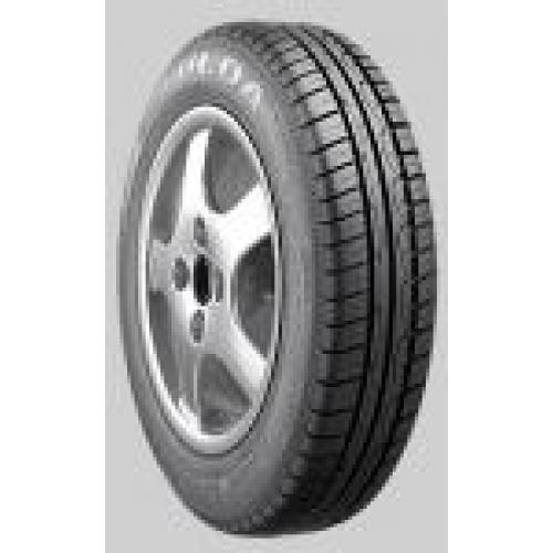 Dunlop LMQ