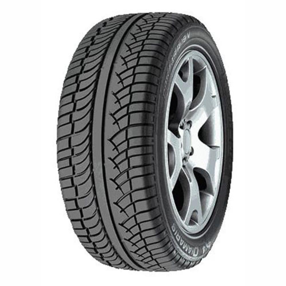 Michelin Diamaris 4X4 N1