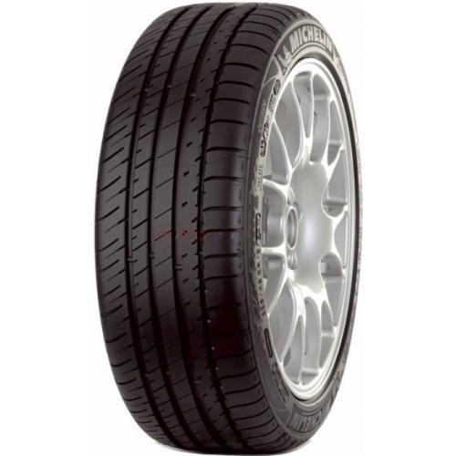 Michelin Pilot Preceda PP2