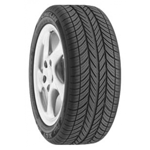 Michelin Pilot XGT Z4