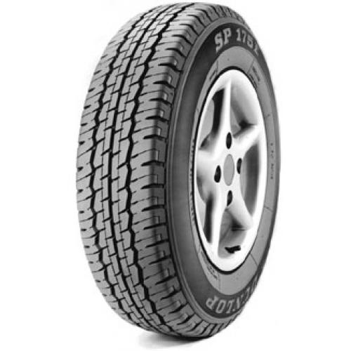Dunlop SP 175