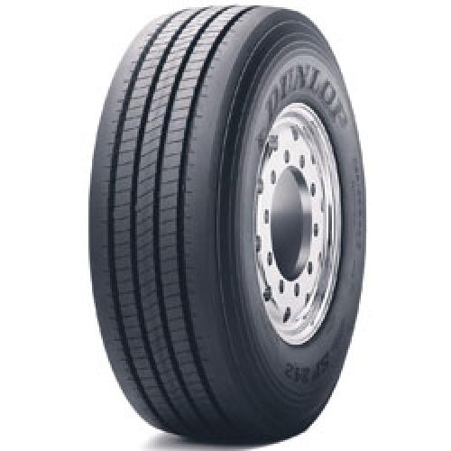 Dunlop SP 242