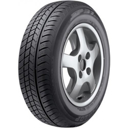 Dunlop SP 31 AS