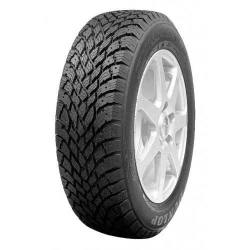 Dunlop SP Arctic M4