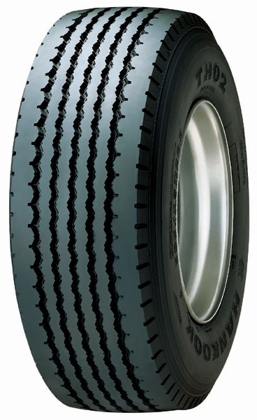 Hankook TH02