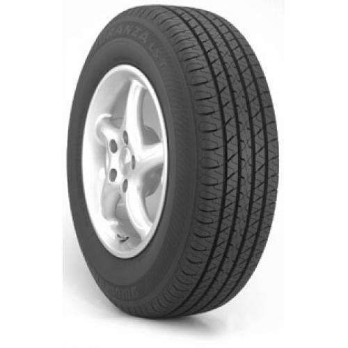 Bridgestone Turanza LS-T