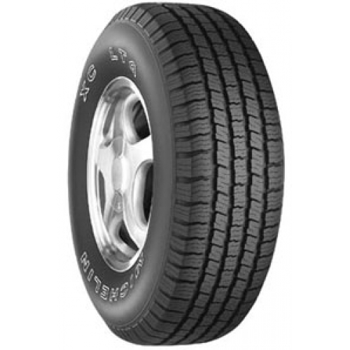 Michelin XC LT4