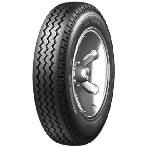 Michelin XCA