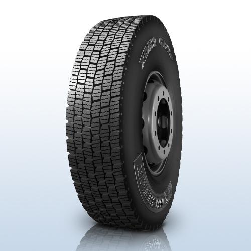 Michelin XDN 2 GRIP
