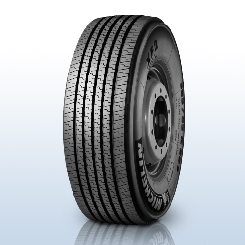Michelin XF 2