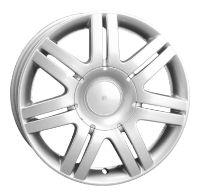 Alessio VW Styling-130