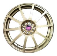 AGForged D12-10