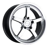 Ace Concept 5 D657