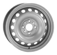 Magnetto Wheels 13001