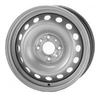 Magnetto Wheels 13000
