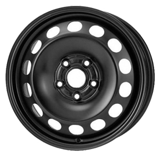 Magnetto Wheels 15004
