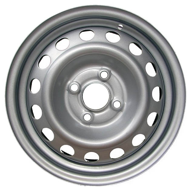 Magnetto Wheels 14005S