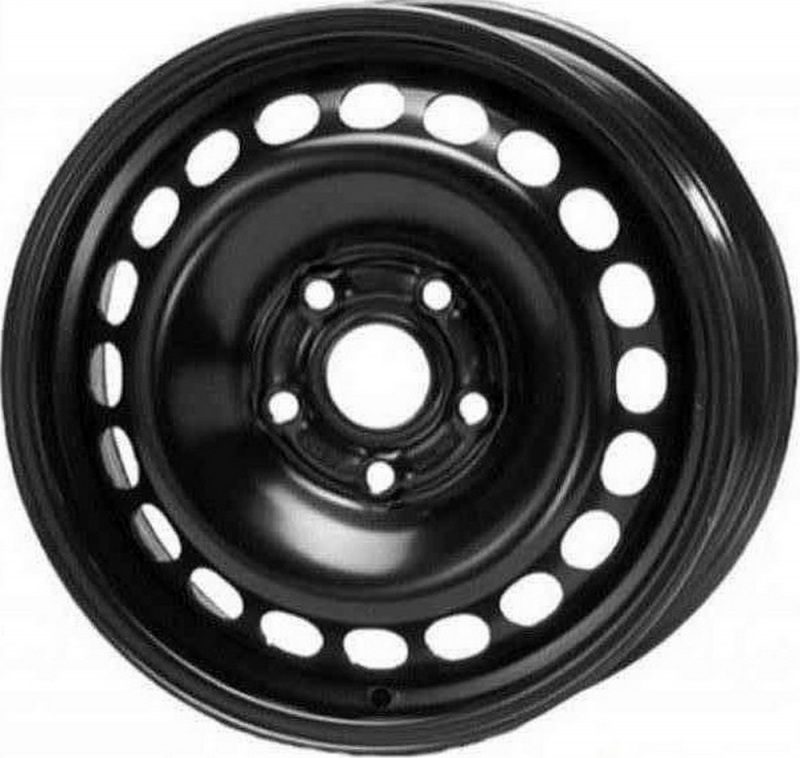 Magnetto Wheels 16008