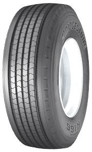 Bridgestone R166