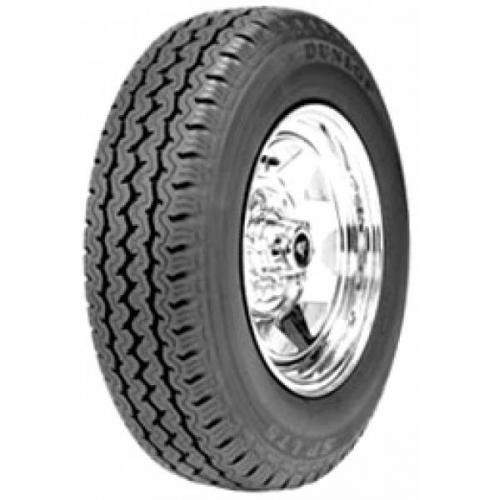 Dunlop SP LT 5