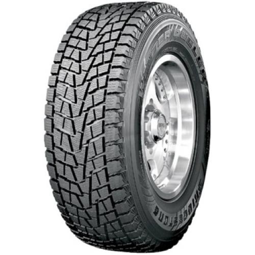 Bridgestone Blizzak DM-Z2