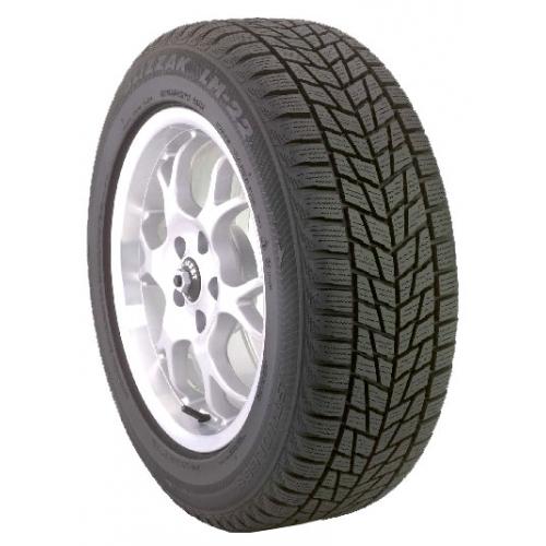 Bridgestone Blizzak LM-22