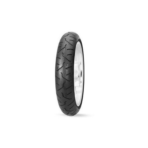 Bridgestone Battlax BT-014F