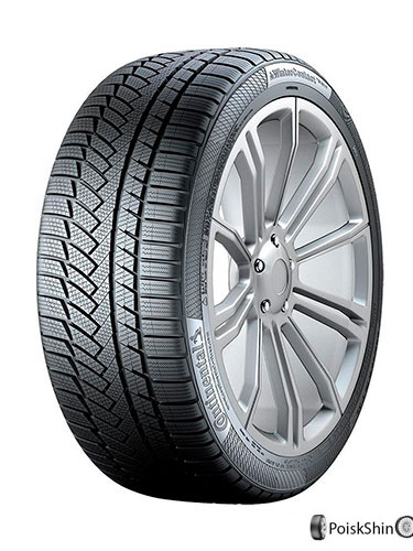 Continental WintContactTS 850P