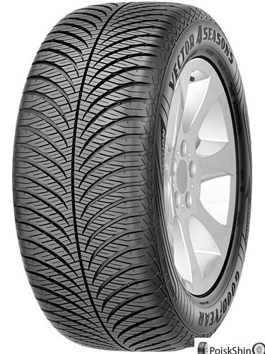 GoodYear Vector 4Seasons gen-2