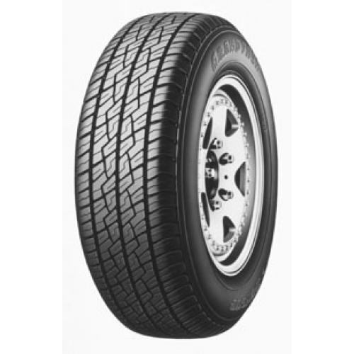 Dunlop Grandtrek TG32