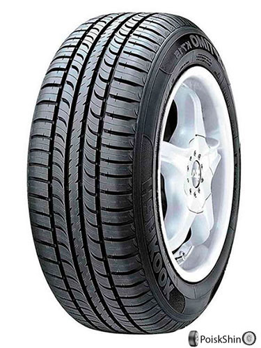 Hankook Optimo K715