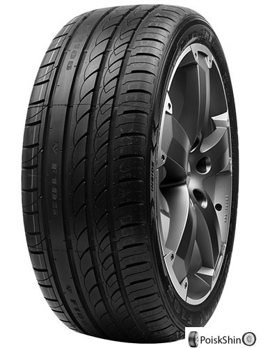 Imperial EcoSport RADIAL F105