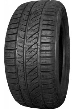 Infinity Tyres INF-049